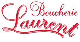Boucherie Laurent